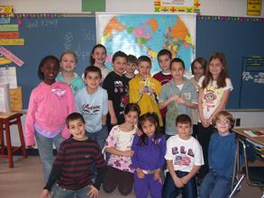 EastRockawayClassroom2