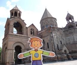 armenia1