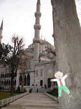 fs_istanbul