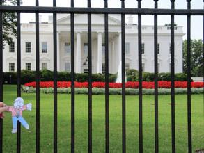 fs_whitehouse