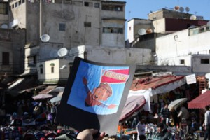 moroccomarket_fsimage2