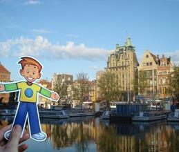fs05_amsterdam